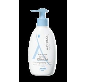 A-derma Primalba aceite de baño 250 ml