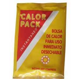 BOLSA CALOR INSTANTÁNEA 13X18  CM