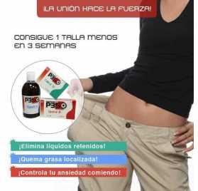 Aquadren Antioxidante + Lipotrol + Control 30 Nutricion Center