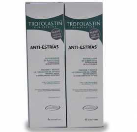 Trofolastin Anti-Estrias 250 Ml Pack Ahorro 2 Unidades