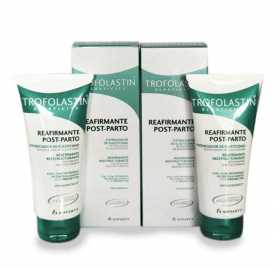 Trofolastin Reafirmante Post-Parto Pack Ahorro 2X200 Ml