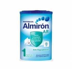 Almiron 1 Ar Leche De Inicio 800 Gr