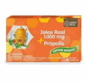Arko Real Jalea Real 1000 Mg + Propolis