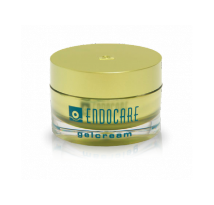 Endocare Gelcream Biorepair + 15 Ml De Regalo