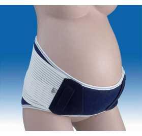 Faja Embarazada A-131 T1 80-105 Cm