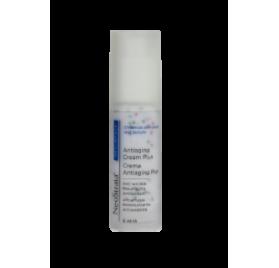Neostrata Crema Antiaging Plus 30 G