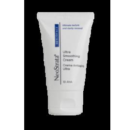 Neostrata Crema Antiaging Ultra 40 G