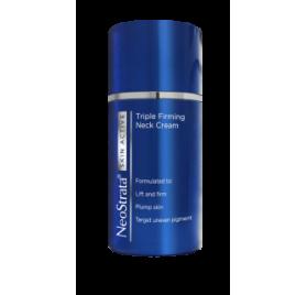 Neostrata Skin Active Crema Reafrimante Cuello Y Escote