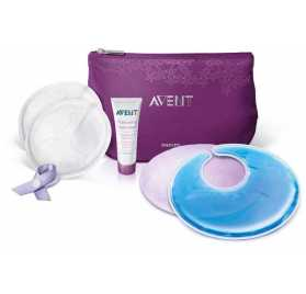 Philips Avent Set De Lactancia