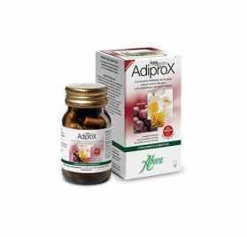 Adelgaccion Adiprox 50 Capsulas