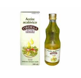 Aceite Hipocalorico Ordesa 500 Ml