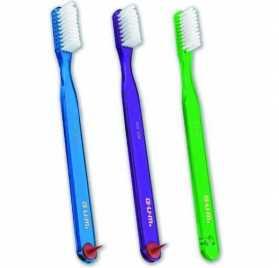 Cepillo Dental Butler R.411