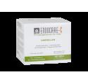 Endocare C Proteoglic Oil-Free 30X2ml Ampollas