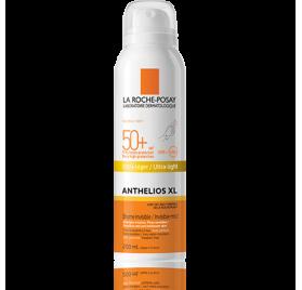 Anthelios Bruma Invisible Xl 50+ 200 ml