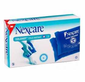 Bolsa Nexcare Coldhot Frio Instant