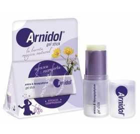 Arnidol Gel Stick 15 gr