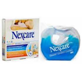 Bolsa Nexcare Coldhot Maternity 2 uds