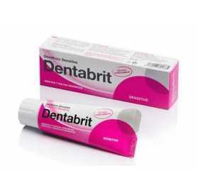 Dentabrit Sensitive Encias 75 ml