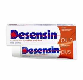 Desensin Pasta Dental Plus 75 ml