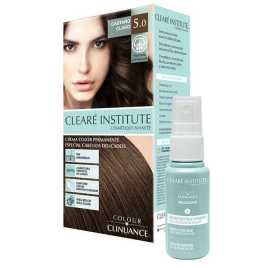 Colour Clinuance 5.0 Castaño Claro