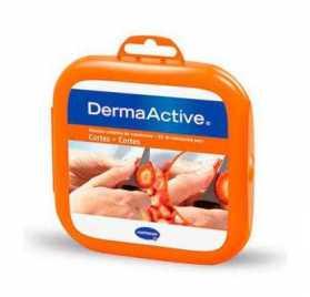 Derma Active Set Cortes