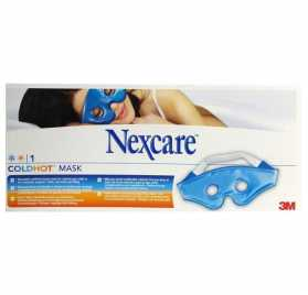 Coldhot Nexcare Antifaz Mascara Facial