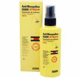 Antimosquitos Isdin 30% Xtrem 50 Ml