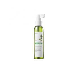 Klorane Spray Olivo 125ml