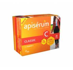 Apiserum Apiviales Vit 10 Ml