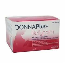Donna Plus Bellycalm 250 Ml