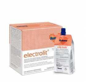 ELECTROLIT 3x250ml