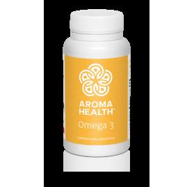 Omega 3 90 cápsulas