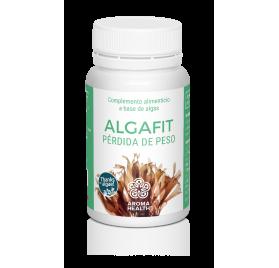 Algafit 60 capsulas