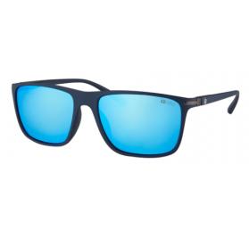 Gafa sol iaview arrow 1648  bluesblm