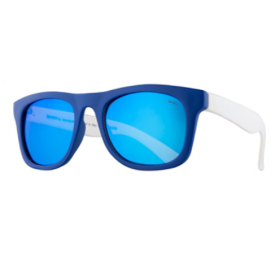 Gafa sol iaview kids  waygum 1610  blue