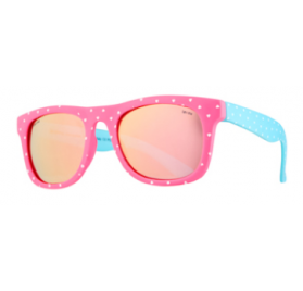 Gafa sol iaview kids  waygum 1610 pink