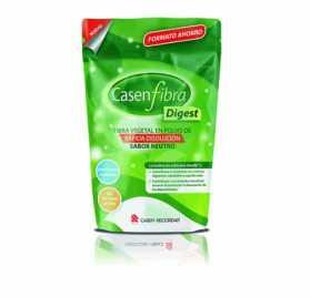 Casenfibra Digest Polvo 310 Gr