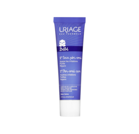 Uriage 1er Cuidado Peri-Oral 30ml