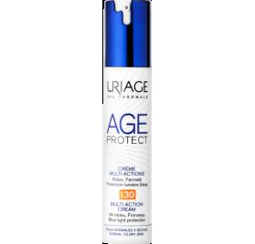 Uriage Age Protect Fluido Multiaccion SPF30 40ml