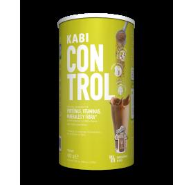 KABI CONTROL CHOCOLATE BOTE 400 GR