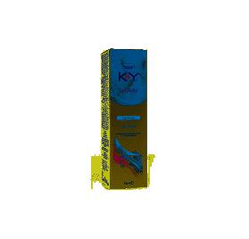 DUREX SENSILUBE K-Y GEL INTIMO 75 ML.