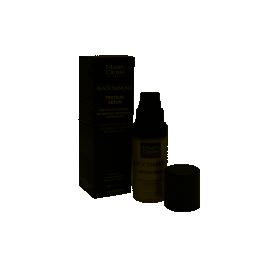 Martiderm Proteum Serum 30 Ml