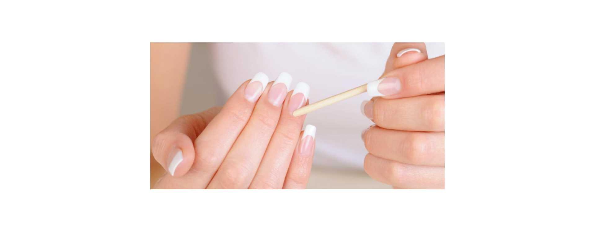Cuidados esenciales para las uñas